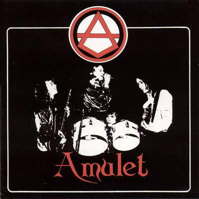 amulet-amulet-1980-front-cover-78303
