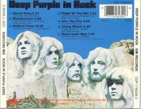 Deep_Purple_-_In_Rock-back