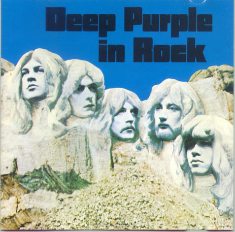 Deep_Purple_-_In_Rock-front