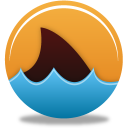 Grooveshark-2-icon