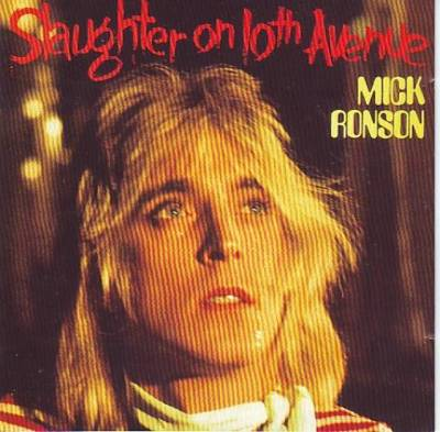 mick ronsonfslaughter_728b97d85f6fe079bf624c