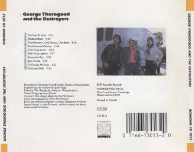 George Thorogood fgeorge_thoa13f3fdf9e9344c0d36b4b