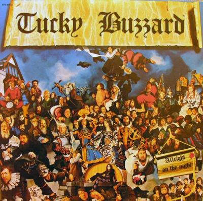 Tucky_Buzzard_Allright_1