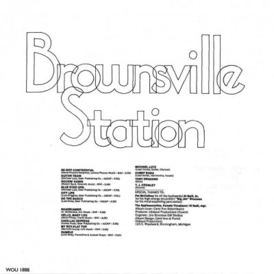 brownsville-station-no-bs-front