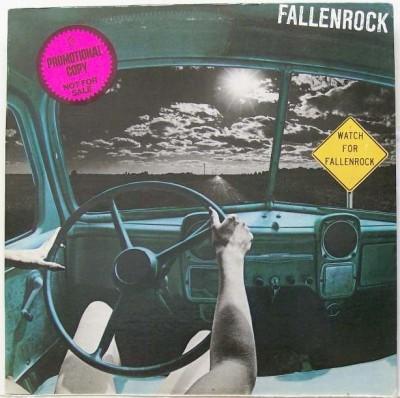 fallenrock17358