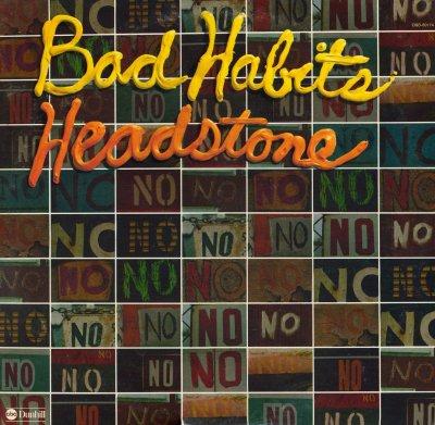 HEADSTONEA1TXaPQFD3L._SL1500_