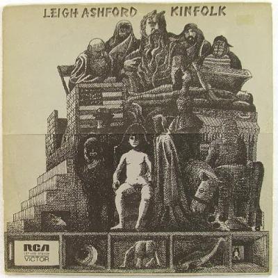 leigh ashford2