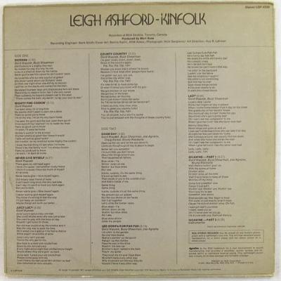 leigh ashfordh (1)