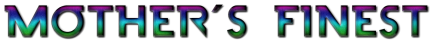 3d_rainbow_text_effect