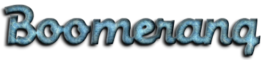 3d_ice_text_effect (1)