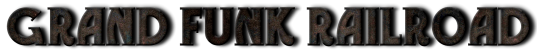 3d_rusty_metal_text_effect (1)