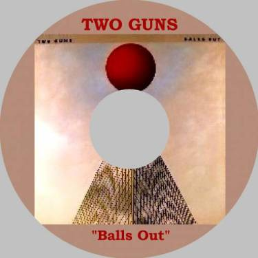 TWO GUNSfballs_out7549fb89387dbd07e9c03d
